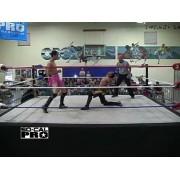 """SoCal Pro Wrestling July 13, 2013 """"Summer Sizzle"""" - Oceanside, CA (Download)"""
