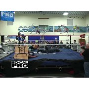 "SoCal Pro Wrestling May 18, 2013 ""May Day"" - Oceanside, CA (Download)"