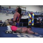 "So Cal Pro Wrestling February 22, 2014 ""Gold Fever"" - Oceanside, CA (Download)"