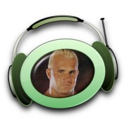 Chris Candido Shoot Interview (AUDIO)