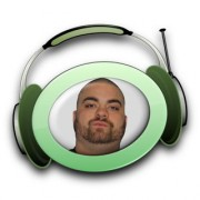 """Eddie Kingston Interview from """"Last Of A Dying Breed: The Eddie Kingston Story"""" (AUDIO)"""