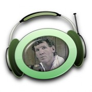 Tracy Smothers Shoot Interview (AUDIO)