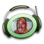 "Zandig Interview from ""The Ultraviolent Icon: The Zandig Story"" Vol. 1 (AUDIO)"