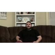 "Shoot Interview ""JC Rotten"" (Download)"