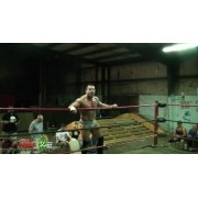 "St. Louis Anarchy May 5, 2012 ""#Victory"" - Granite City, IL (Download)"