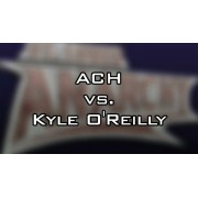 "St. Louis Anarchy DVD December 5, 2014 ""Yuletide Terror 2014"" - Alton, IL"