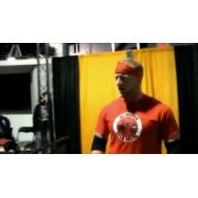 """Smash Wrestling October 28, 2012 """"Inception"""" - Toronto, ON (Download)"""