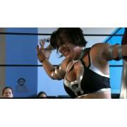 """Smash Wrestling """"Best Of 2013"""" (Download)"""