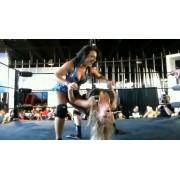 """Smash Wrestling July 14, 2013 """"Redemption"""" – Toronto, ON (Download)"""