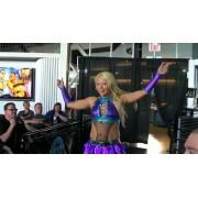 "Smash Wrestling June 16, 2013 ""Rival Schools"" - Toronto, ON (Download)"