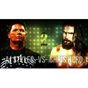 "Smash Wrestling January 26, 2014 ""Any Given Sunday 2"" - Toronto, ON (Download)"