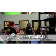 """Smash Wrestling October 26, 2014 """"This is Smash: 2nd Anniversary Show"""" - Mississauga, ON (Download)"""