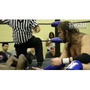 "Smash Wrestling July 19, 2015 ""Rival Schools 2015"" - Etobicoke, ON (Download)"