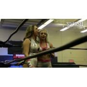 "Smash Wrestling August 23, 2015 ""Super Showdown III"" - Etobicoke, ON (Download)"