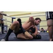 "Smash Wrestling October 16, 2015 ""Something Different"" - Toronto, ON (Download)"
