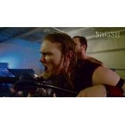 "Smash Wrestling February 20, 2016 ""F8tful Eight"" - Toronto, ON (Download)"