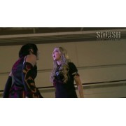 """Smash Wrestling March 20, 2016 """"Any Given Sunday 4"""" - Toronto, ON (Download)"""