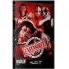 """Smash Wrestling DVD July 30, 2016 """"Uncensored"""" - Oshawa, ON"""
