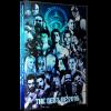 """Smash Wrestling DVD """"Best of 2016"""""""