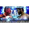 """Smash Wrestling """"Fight Forever: Scotty O'Shea vs. Brent Banks"""" (Download)"""