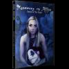 """Smash Wrestling DVD Rosemary vs. Allie: Demon vs. The Slayer"""""""
