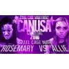"""Smash Wrestling Rosemary vs. Allie: Demon vs. The Slayer"""" (Download)"""