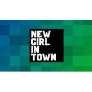 """Smash Wrestling April 9, 2017 """"New Girl in Town"""" - Toronto, ON (Download)"""