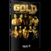 """Smash Wrestling DVD June 11, 2017 """"Gold 2017"""" - Toronto, ON"""