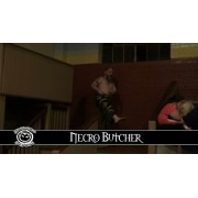 """Stricktly Nsane Pro Wrestling May 11, 2013 """"Night of the Psychos 2"""" Crossville, IL (Download)"""
