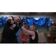 """Stricktly Nsane Pro Wrestling February 22, 2013 """"Night Of The Psychos"""" - Crossville, IL (Download)"""