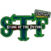 "STF DVD February & March 2006 ""Constellation I & II"" - Philadelphia, PA"