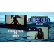 "TCW February 8, 2015 ""Wipe Out 2015"" - Leeds, England (Download)"