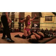 "TCW ""The Women of TCW"" (Download)"