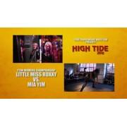 """TCW June 22, 2018 """"High Tide 2018"""" - Leeds, UK  (Download)"""