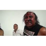 """UEW October 18, 2014 """"Hellbound"""" - Sun Valley, CA (Download)"""