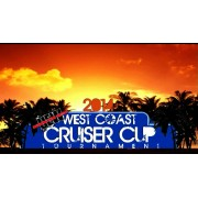 "UEW November 22, 2014 ""West Coast Cruiser Cup Tournament 2014"" - Sun Valley, CA (Download)"