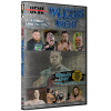 "UEW DVD April 11, 2015 ""Malicious Intent"" - Los Angeles, CA"