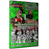 "UEW DVD May 2, 2015 ""Mayhem Brigade"" - Los Angeles, CA"