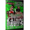 "UEW DVD May 2, 2015 ""Mayhem Brigade"" - Los Angeles, CA"