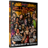 "UEW DVD October 31, 2015 ""Hellbound"" - Los Angeles, CA"
