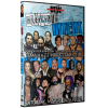 "UEW DVD March 12, 2016 ""Malicious Intent"" - East Los Angeles, CA"