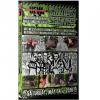 "UEW DVD May 14, 2016 ""Mayhem Brigade"" - East Los Angeles, CA"