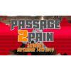 "UEW September 14, 2019 ""Passage 2 Pain"" - Sun Valley, CA (Download)"