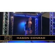 "UnderGround Wrestling January 10, 2015 ""Undisputed"" - Villa Park, IL (Download)"