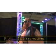 "UnderGround Wrestling March 14, 2015 ""Retribution"" - Villa Park, IL (Download)"