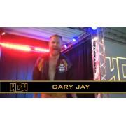 """Underground Wrestling December 12, 2015 """"Legacy"""" - Villa Park, IL (Download)"""