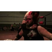 "UPW August 13, 2016 ""Lord of Hardcore 2016"" - Gladstone, MI (Download)"