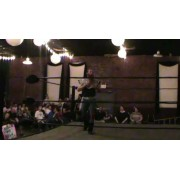 "VOW May 8, 2013 "" A Night of Mayhem"" - Jeanette, PA (Download)"