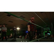 "VOW December 5, 2014 ""2 Year Anniversary"" - Connellsville, PA (Download)"