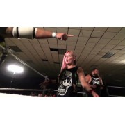 "VOW September 5, 2015 ""Roll of the Dice"" - Connellsville, PA (Download)"